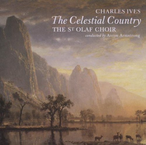 ives-the-celestial-country