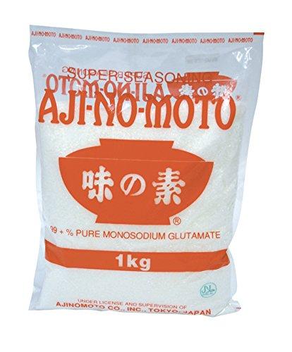 aji-no-moto-99-glutamato-12-paquete