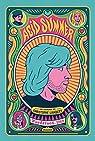 Acid Summer par Lambert