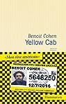 Yellow Cab par Cohen