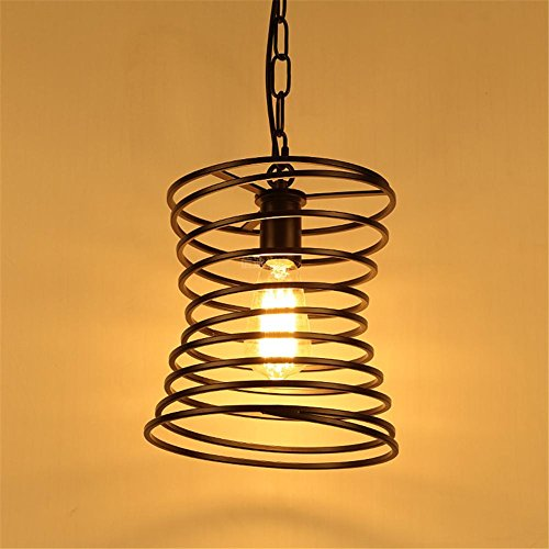 xixiong-lighting-retro-industrial-creative-personality-led-spring-single-head-ceiling-pendant-lamp-b