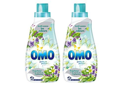 omo-lessive-liquide-concentree-aux-extraits-de-5-plantes-147l-42-lavages-lot-de-2
