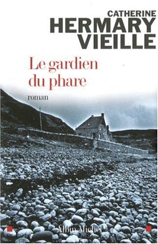 """<a href=""""/node/15988"""">Le gardien du phare</a>"""
