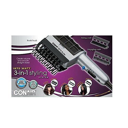 conair-styler-1875-watt-hair-dryer-with-3-attachments-dual-voltage-us-plug-by-conair