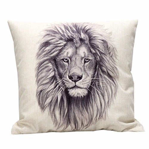 fundas-de-cojinesxinantime-funda-de-almohada-de-algodon-de-lino-sofa-decoracion