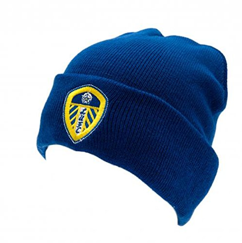leeds-united-cuff-knitted-hat-blue