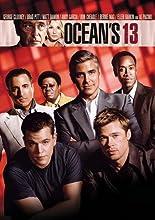 Ocean's Thirteen hier kaufen