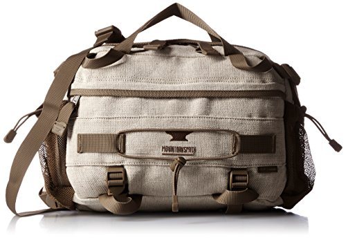 mountainsmith-lumbar-recycled-series-tour-tls-r-zaino-uomo-natural-hemp-none-us-men