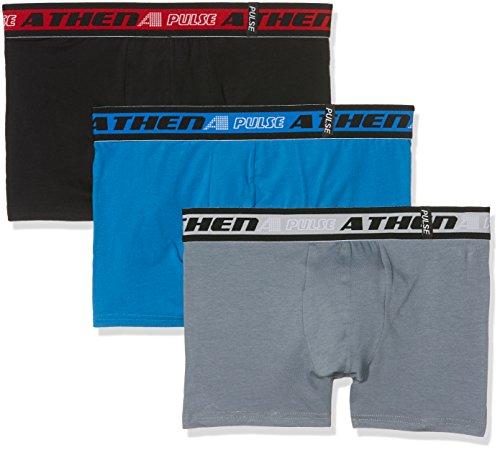 athena-lot-de-3-pulse-boxer-homme-multicolore-noir-bleu-gris-xxxx-large-taille-fabricant-8