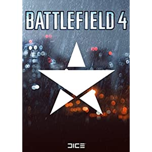 Battlefield 4: The Ultimate Shortcut Bundle DLC [PC Code – Origin]