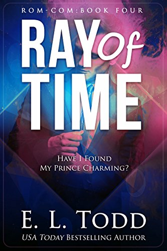 ray-of-time-ray-4