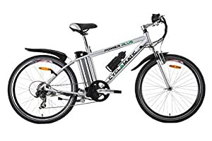51Ky81xrPmL._SX300_QL70_ cyclamatic electric bikes on e bike controller wiring diagram