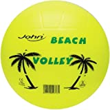 Pallone I 22 Volley Beach Neon gr. 200- Smoby.