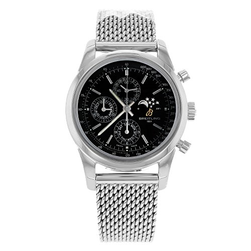 breitling-transocean-chronograph-1461-mens-watch-a1931012-bb68