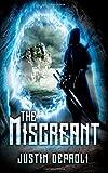 The Miscreant: Volume 2 (An Assassin's Blade)