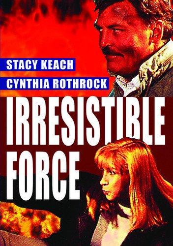 Bild von Irresistible Force