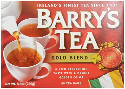 barrys-tea-gold-blend-80-tea-bags