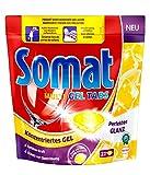 Somat Multi Gel Tabs M