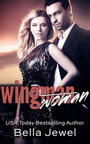 Wingman (Woman) (English Edition)
