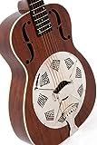 Sigma Guitars Resonatorgitarre RM-140+
