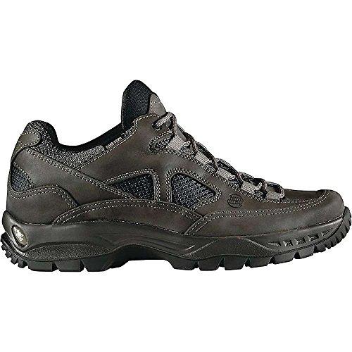 Hanwag Chaussures randonnée Arrow GTX Dark Grey