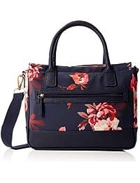 93cab1a6fe94 Amazon.co.uk  Joules - Handbags   Shoulder Bags  Shoes   Bags