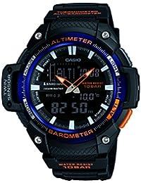 Reloj Casio para Hombre SGW-450H-2BER