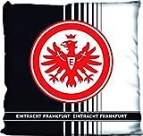 Bertels Frankfurt Kissen Übergang