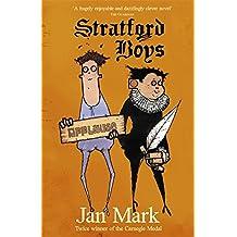 Stratford Boys