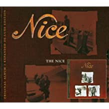 The Nice - Deluxe Edition