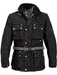 moto Amazon moto Ropa Ropa chaquetas es Amazon Ropa moto es chaquetas es Amazon es Amazon chaquetas 1FxUq