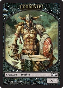 magic-the-gathering-zombie-token-pedina-tottero-magic-2012-core-set
