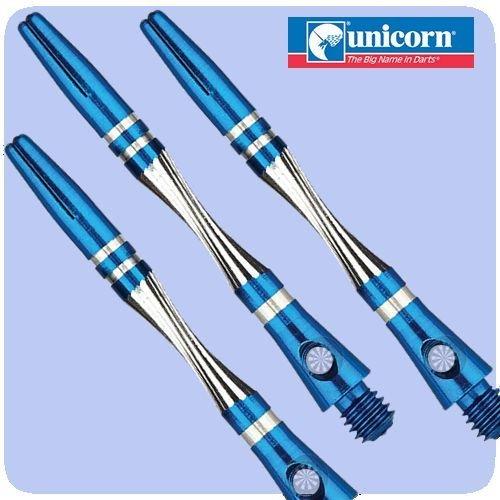 gorgeous-unicorn-twist-aluminium-dart-stems-available-in-5-colours-blue-2