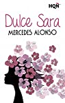 Dulce Sara par Alonso