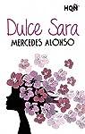 Dulce Sara par Alonso Gómez