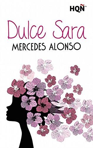 DULCE SARA (HQÑ NUESTRAS AUTORAS)