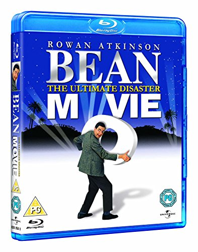 bean-the-ultimate-disaster-movie-blu-ray