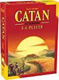 Mayfair Games Catan 5-6 Player Extension...