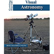 Getting Started: Visual Astronomy