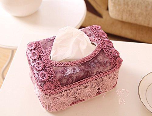 max-home-european-fashion-cloth-water-soluble-yarn-edge-tissue-box-car-pumping-carton-tissue-boxes-f