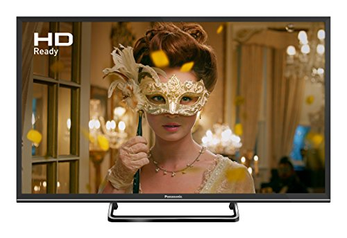 Panasonic TX-32FS500B 32-Inch Widescreen 720p HD Ready Smart HDR LED TV