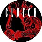 Pitchfork & Lost Needles (Ltd.Picture Disc) [Vinyl LP]