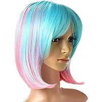 Amazon.es  cosplay - Envío gratis  Belleza a0f882e1aca5