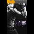 The Club (The Club Series Book 1)