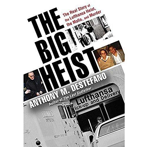 the-big-lufthansa-score-a-mafia-tale-of-greed-betrayal-and-death