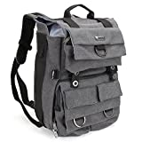 Best Evecase Computer Bags - Camera Backpack Evecase Canvas DSLR Travel Camera Backpack Review