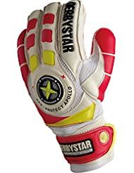 Derbystar Torwarthandschuhe APS Protect Apollo Pro