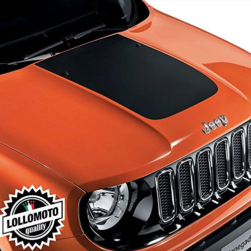 striscia-adesiva-cofano-jeep-renegade-suzuki-offroad-adesivi-stickers-fiancate-aut-decal-nero-opaco