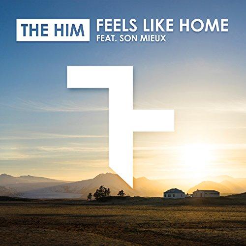 Feels Like Home (Radio Edit) [...