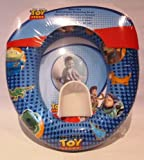 Disney Pixar Toy Story Soft Potty Training Toilet Seat
